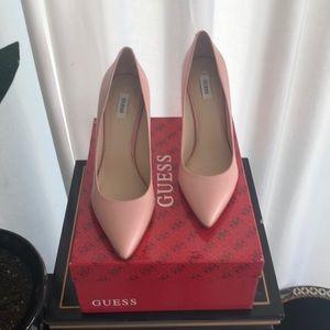 Shoes - Brand: GUESS | Pumps | Size: 7
